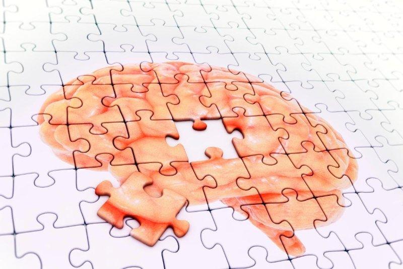 اختلالاتی که موجب بیماری های شبه آلزایمر می شود!