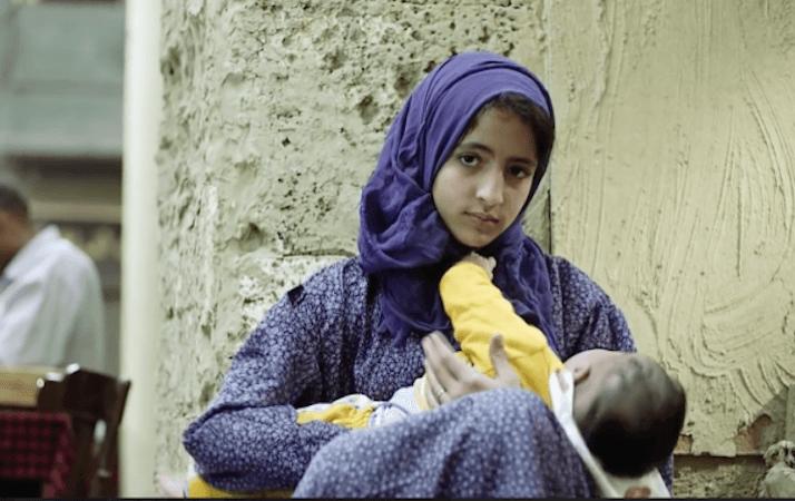 بچه دار شدن برای دختران زیر 18 سال چه عوارضی دارد؟