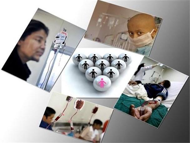 هزینه درمان این بیماران 100 درصد رایگان شد