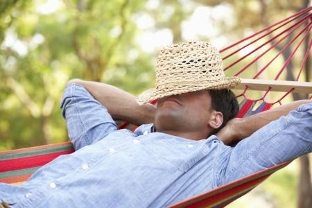 فواید بی نظیر آفتاب در درمان  6 بیماری خطرناک+عکس