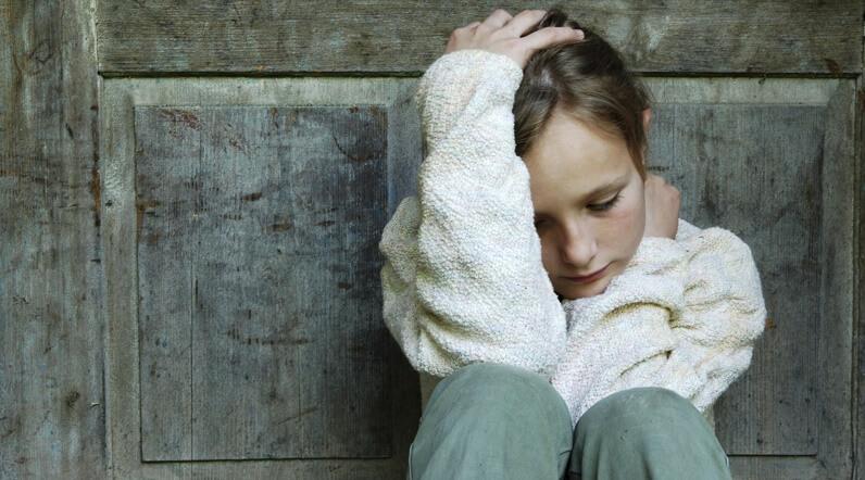 احساس افسردگی دارید؟ مکمل منیزیم مصرف کنید