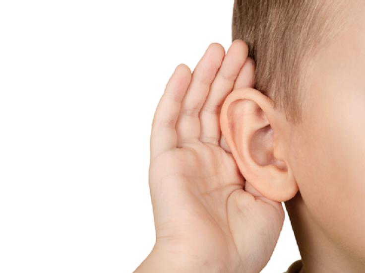 بهترین راه پیشگیری از کم شنوایی
