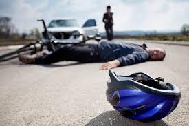 قربانیان تصادفات رانندگی بیشتر چند ساله هستند؟