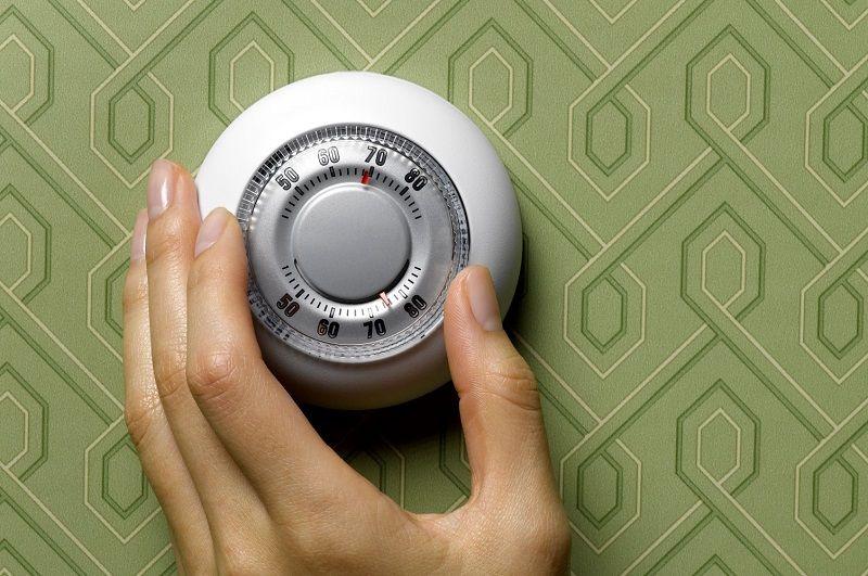 خوابیدن در اتاق سرد چه مزایایی دارد؟