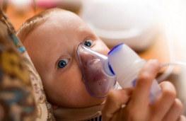 آلودگی هوا حافظه کودکان را ضعیف میکند