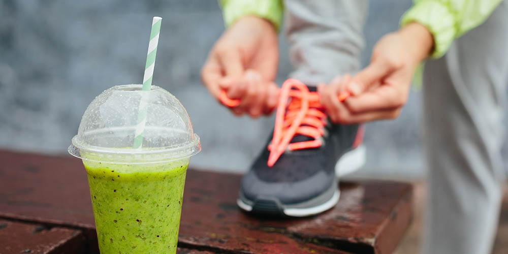 عاداتی که باعث می شوند عضله بسوزانید نه چربی