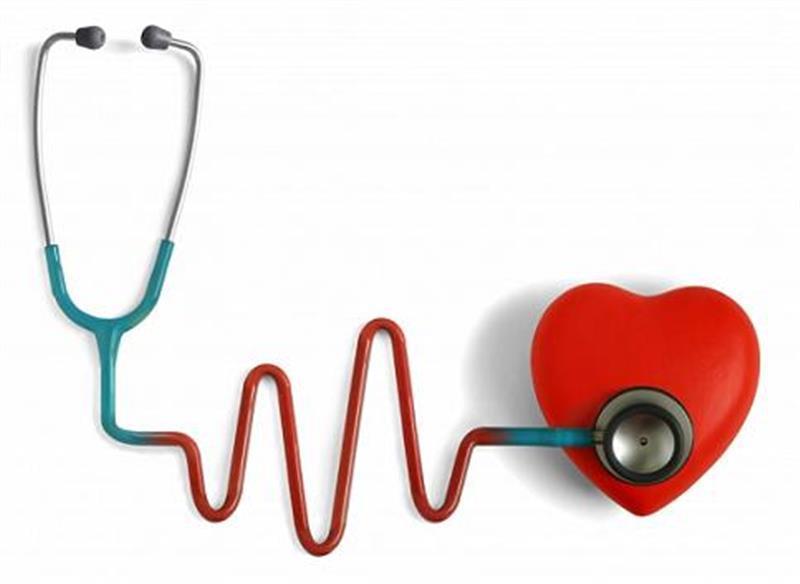 10 فرمان کلیدی برای داشتن قلب سالم
