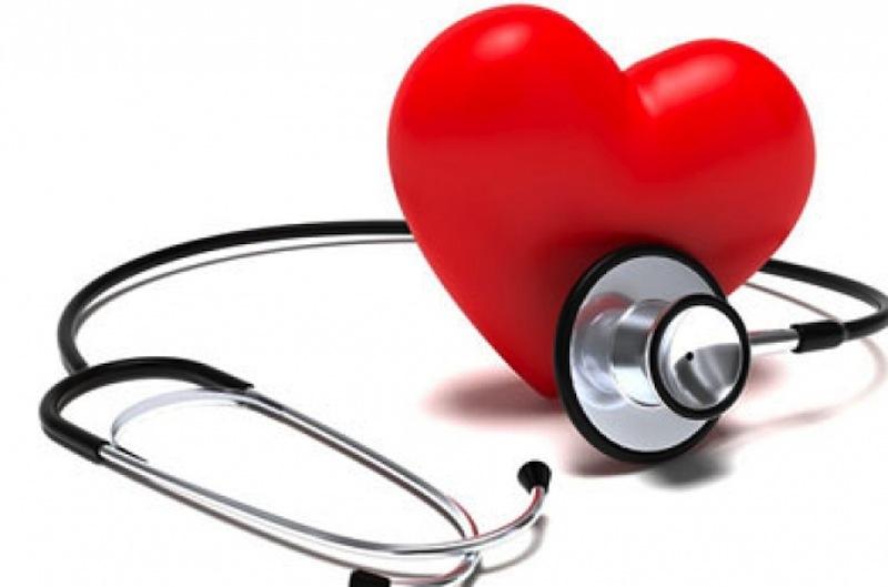 تامپوناد قلبی چیست؟
