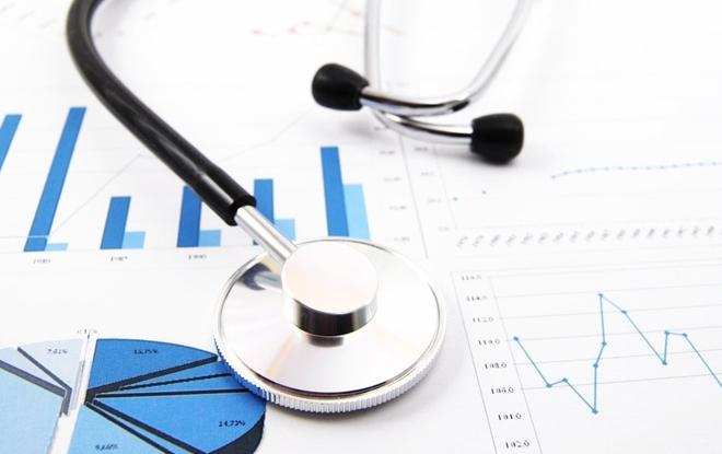 افزایش هزینههای سلامت در خلاء پزشکی اجتماعی