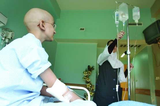 یارانه بیماران صعبالعلاج قطع نمیشود