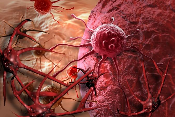 کلید درمان مرگبارترین بیماری جهان کشف شد