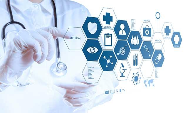ایجاد چالش در حوزه پزشکی به صلاح سلامت مردم نیست