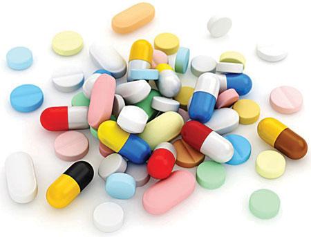 آسیبهای کبدی بخاطر مصرف این داروهای رایج