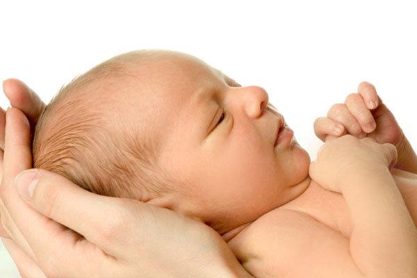 زوجین نابارور دیگر نگران شکست مکرر عمل IVF نباشند