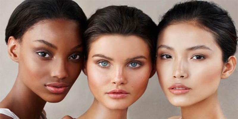 تفاوت رنگ پوست ما چطور ایجاد شد؟