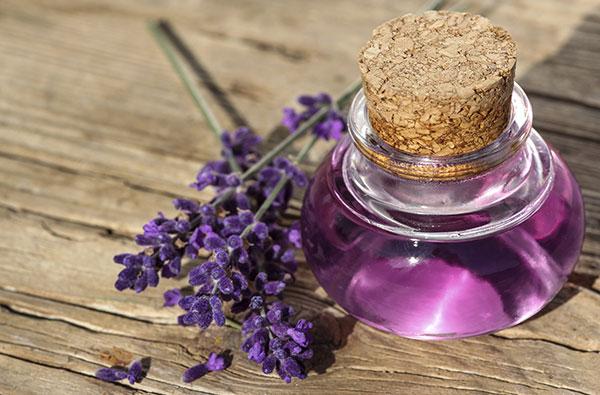 روش های طبیعی برای درمان سردرد