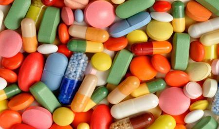 چرا معاون جدید وزیر بهداشت مافیای سازمان غذا و دارو را ریشه کن نمی کند؟