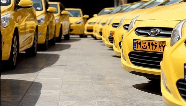 تاکسیهای اینترنتی فرصت یا تهدید؟