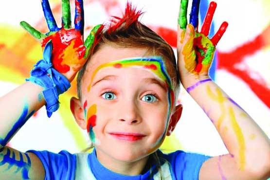 اختلال بیشفعالی مختص دوران کودکی نیست