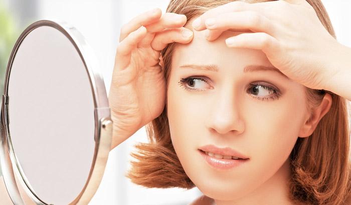 بهترین توصیه های یک متخصص پوست و مو درباره کنترل آکنه