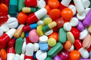 داروی رایگان به بیماران اعصاب و روان