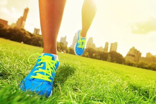 کی نباید ورزش کنیم؟