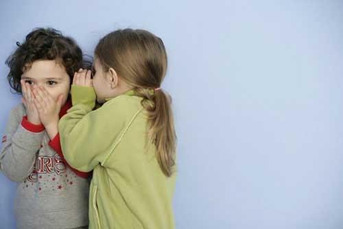 بررسی تربیت جنسی کودکان در شهرداری تهران