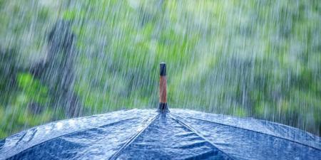 آخرین وضعیت آب و هوا در کشور