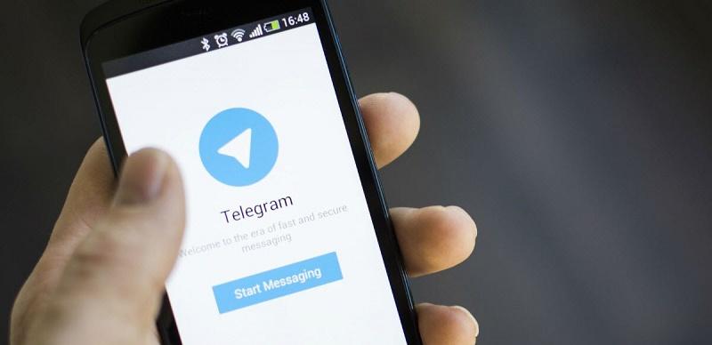 چرا نوشته های تلگرام را باور می کنیم؟