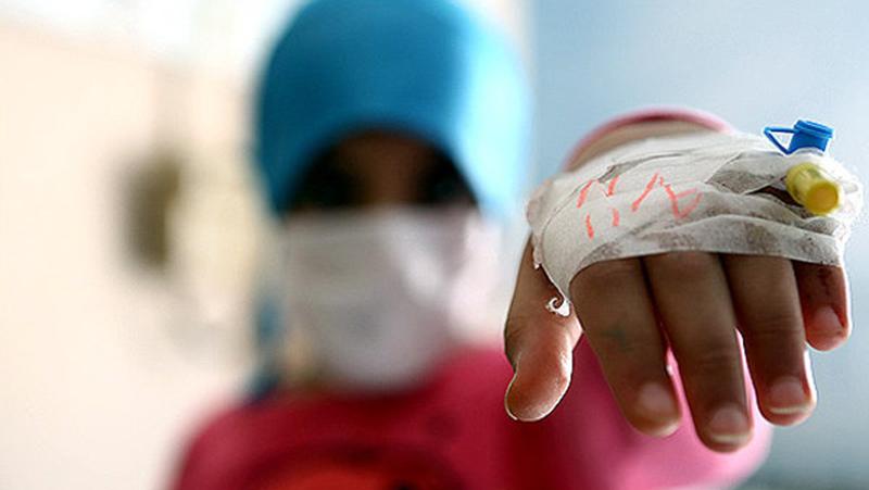 7 هزار میلیارد تومان، هزینه سالانه درمان سرطان در کشور