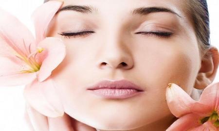 اینگونه از پوستتان در فصل سرما مراقبت کنید