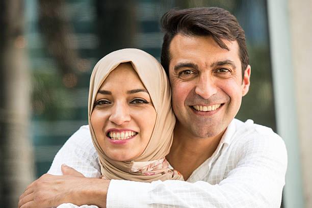 تزریق شادی به زندگی زناشویی