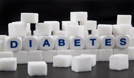 کشف روشی جدید برای تشخیص بیماری دیابت