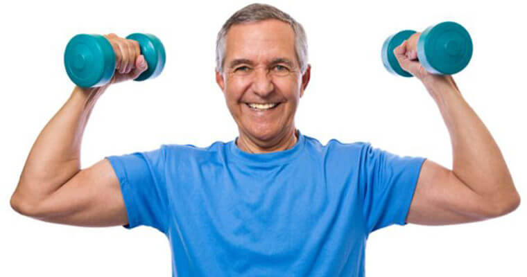 ورزش از گرفتگی عروق پیشگیری می کند؟