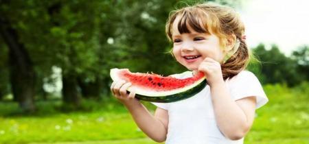 این ماده معدنی را حتما در رژیم غذایی کودک بگنجانید