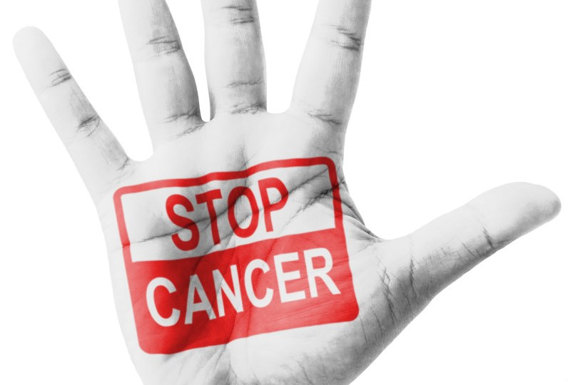 نکاتی که در پیشگیری از سرطان مهم است!