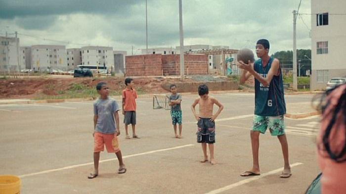 بلندقد ترین کودک جهان+عکس