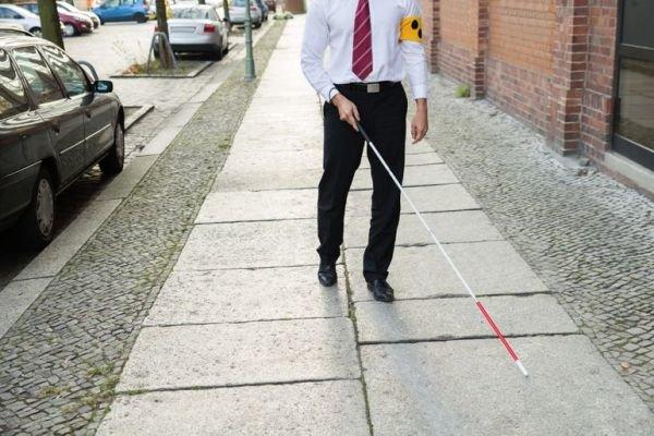 اما و اگرهای نخستین داروی ژندرمانی برای نابینایی ارثی