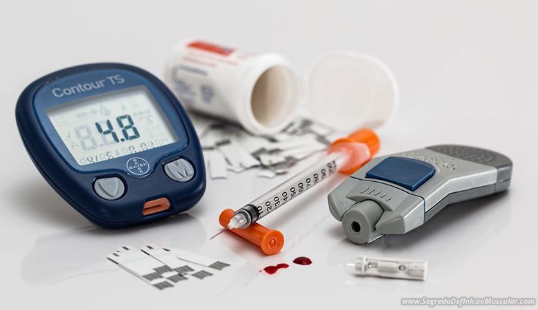 دارویی جدید برای درمان همزمان چاقی و دیابت
