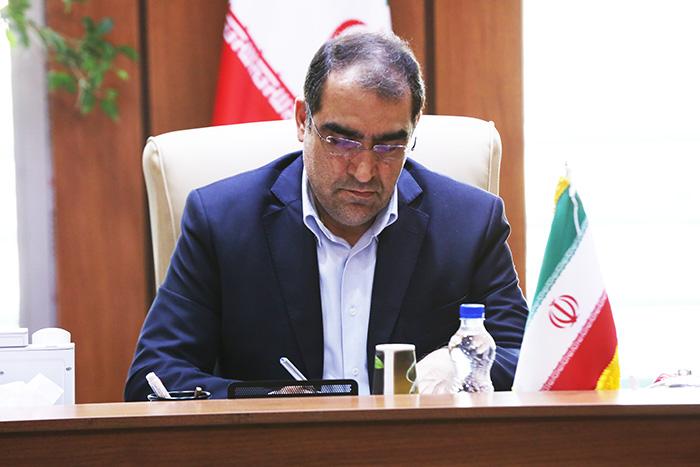 موفقیت بزرگ دیگری برای ایران