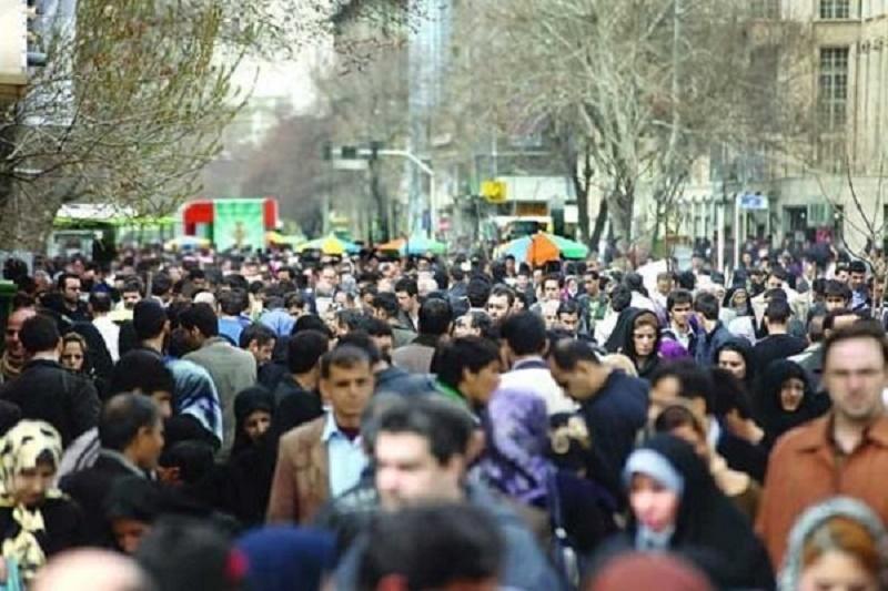 این بیماری در کمین تهرانی ها!