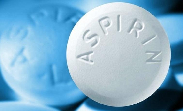 دارویی برای کاهش ریسک ابتلا به سرطان کبد