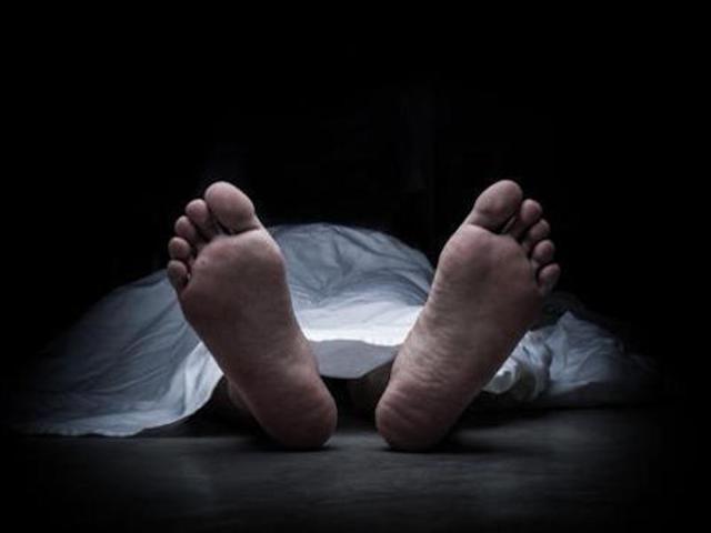 نوجوانی که با یک ادعای کاذب جان خود را از دست داد!