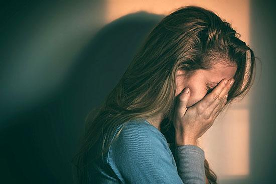 اوضاع سلامت روانی در جامعه چگونه است؟