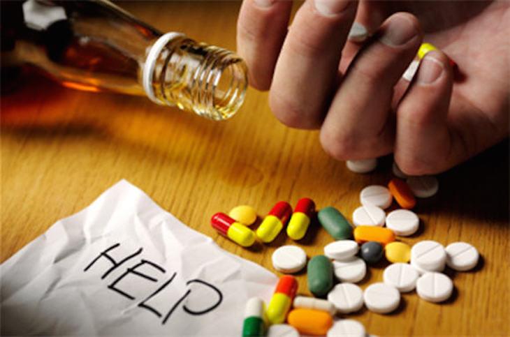 خطر مسمومیت ها را جدی بگیرید!
