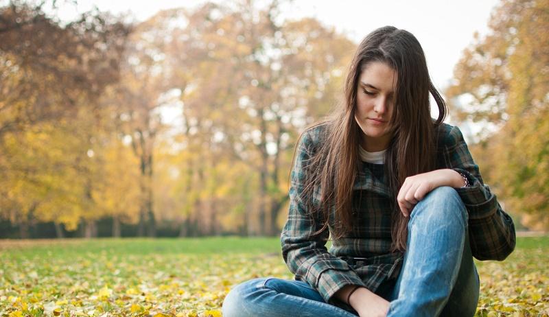 چرا در فصول سرد سال افسرده می شویم؟