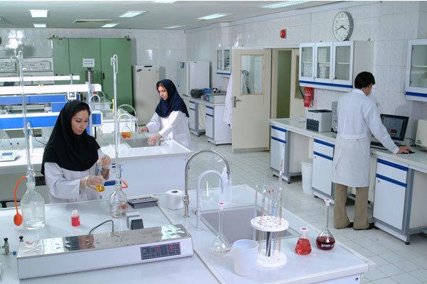 ۷۰ درصد تشخیص های پزشکی از کانال آزمایشگاه میگذرد