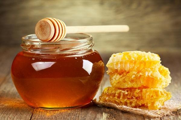 10 روش بکارگیری عسل برای درمان سرماخوردگی