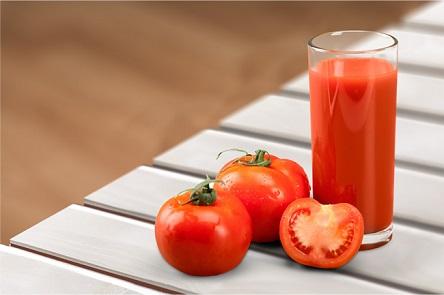 این نوشیدنی انرژی بخش و در دسترس  را به رژیم غذایی تان اضافه کنید