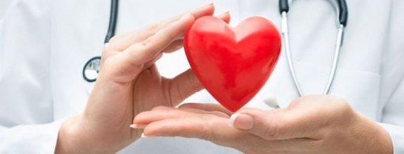 «دل شکستگی» واقعا روی سلامت قلب اثر میگذارد